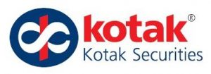 Kotak Securities Sub Broker