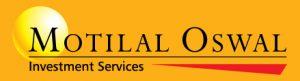 Motilal Oswal Sub Broker