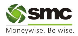SMC Sub Broker Review