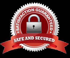 Secured-Image