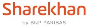 Sharekhan Sub Broker