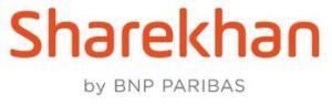 Sharekhan Sub Broker