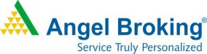 angel broking sub broker