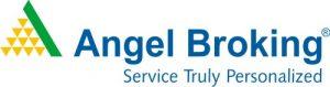 angel broking sub broker