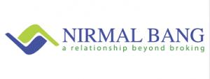 nirmal bang sub broker