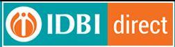 IDBI Direct Sub Broker