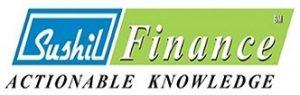 Sushil Finance Sub Broker