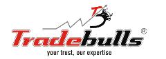 Tradebulls Sub Broker