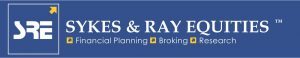 sykes & ray sub broker