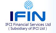 IFCI Sub Broker