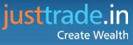just trade sub broker