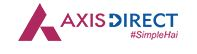 Axis Direct Sub Broker