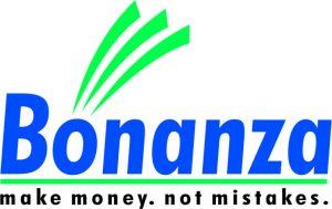 Bonanza Portfolio Sub Broker