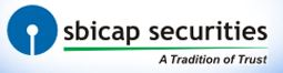 SBICAP Securities Sub Broker