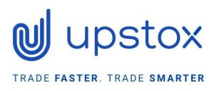 Upstox Sub Broker
