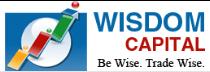 Wisdom Capital Sub Broker