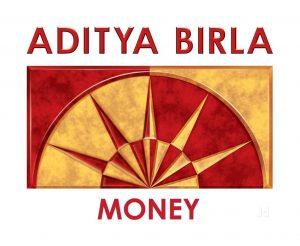 aditya birla money sub broker
