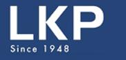 LKP Securities Sub Broker