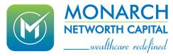 Monarch Networth Capital Sub Broker