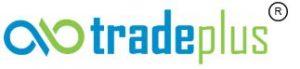 Tradeplus Online Sub broker