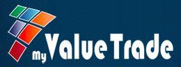 Value Trade Sub Broker
