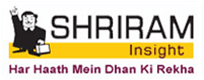 shriram insight sub broker