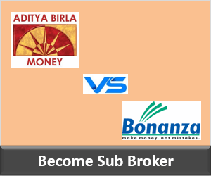 Aditya Birla Money Franchise vs Bonanza Portfolio Franchise - Comparison-min