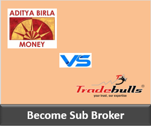 Aditya Birla Money Franchise vs Indiabulls Ventures Franchise - Comparison-min