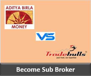 Aditya Birla Money Franchise vs Indiabulls Ventures Franchise - Comparison-min