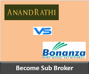 Anand Rathi Franchise vs Bonanza Portfolio Franchise - Comparison-min