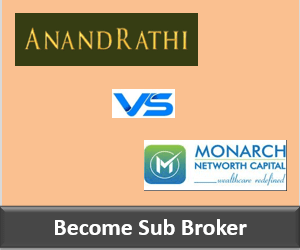 Anand Rathi Franchise vs Monarch Networth Franchise - Comparison-min
