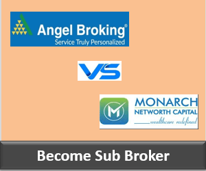 Angel Broking Franchise vs Monarch Networth Franchise - Comparison-min