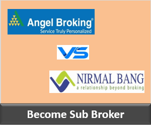 Angel Broking Franchise vs Nirmal Bang Franchise - Comparison-min