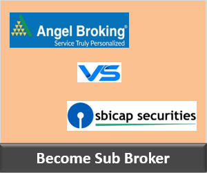 Angel Broking Franchise vs SBICap Securities Franchise - Comparison-min