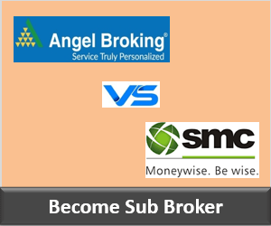 Angel Broking Franchise vs SMC Global Franchise - Comparison-min