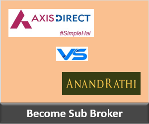 Axis Direct Franchise vs Anand Rathi Franchise - Comparison-min