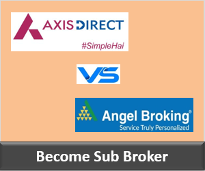 Axis Direct Franchise vs Angel Broking Franchise - Comparison-min