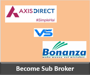 Axis Direct Franchise vs Bonanza Portfolio Franchise - Comparison-min