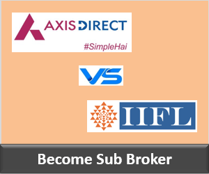 Axis Direct Franchise vs IIFL Franchise - Comparison-min