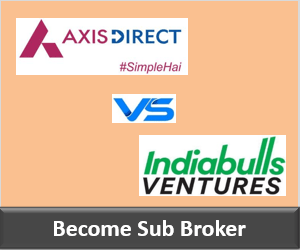 Axis Direct Franchise vs Indiabulls Ventures Franchise - Comparison-min