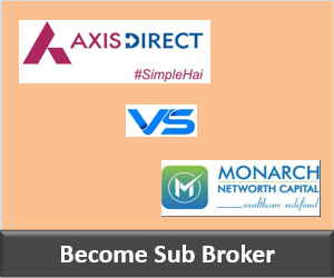Axis Direct Franchise vs Monarch Networth Franchise - Comparison-min