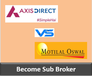 Axis Direct Franchise vs Motilal Oswal Franchise - Comparison-min