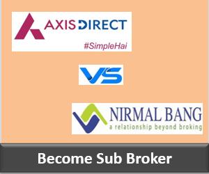 Axis Direct Franchise vs Nirmal Bang Franchise - Comparison-min