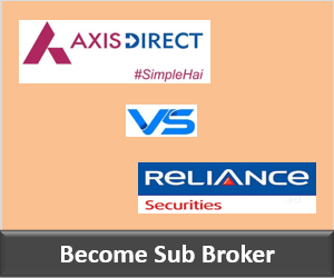 Axis Direct Franchise vs Reliance Securities Franchise - Comparison-min