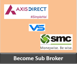 Axis Direct Franchise vs SMC Global Franchise - Comparison-min