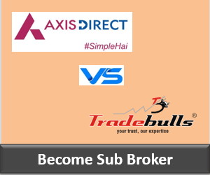 Axis Direct Franchise vs Tradebulls Securities Franchise - Comparison-min