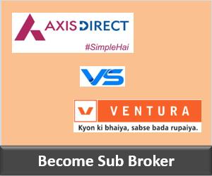 Axis Direct Franchise vs Ventura Securities Franchise - Comparison-min