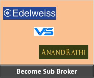 Edelweiss Franchise vs Anand Rathi Franchise - Comparison-min