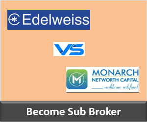 Edelweiss Franchise vs Monarch Networth Franchise - Comparison-min