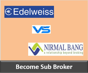 Edelweiss Franchise vs Nirmal Bang Franchise - Comparison-min